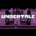 Игра Undertale Simulator